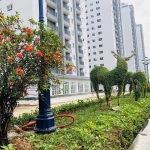 Khu đô thị mường thanh thanh hà ngắm chung cư siêu sang 10 triệu/m2