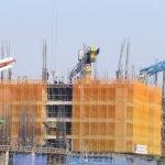 Một dự án bất động sản có 8 luật, hàng chục nghị định, thông tư... điều chỉnh
