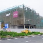 Ăn theo dự án Aeon Mall Hà Đông, đất nền Dương Nội và vùng lân cận tăng giá chóng mặt