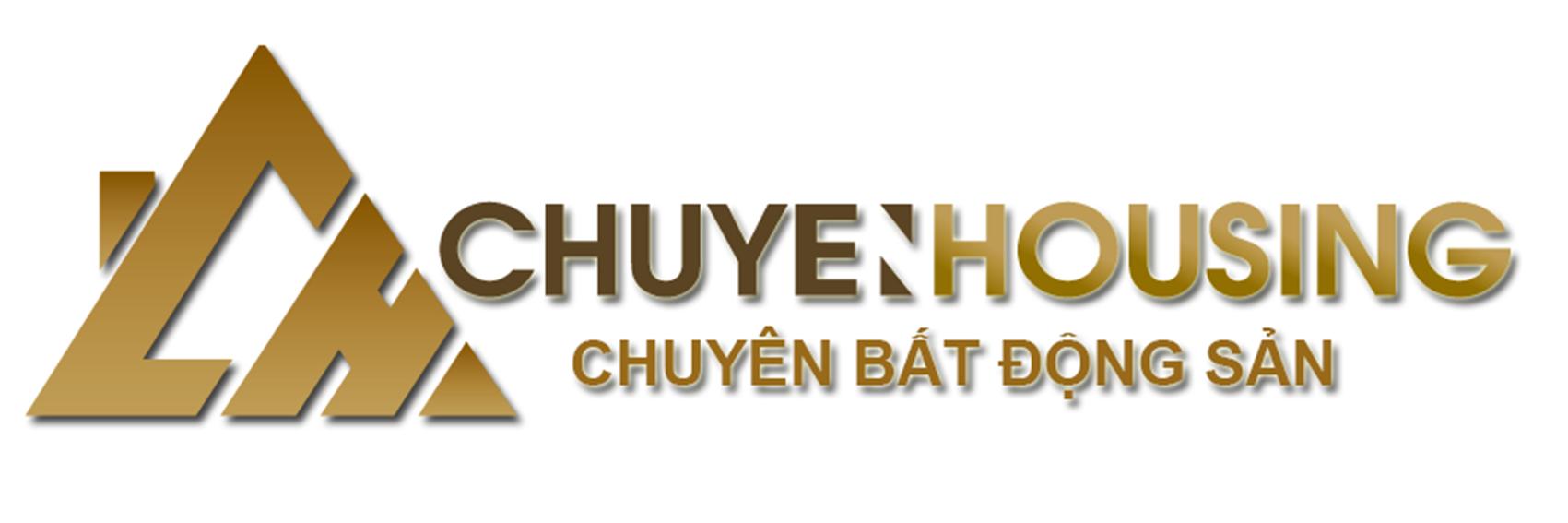 Chuyenhousing