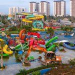 Kiến nghị xử lý lãnh đạo quận Hà Đông về vụ công viên nước Thanh Hà