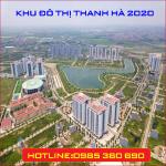 Bảng giá đất nền thanh hà cần bán tháng 6 2020 liên hệ.0985360690